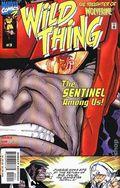 Wild Thing (1999) 3