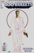100 Bullets (1999 DC Vertigo) 9