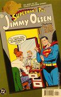 Millennium Edition Superman's Pal Jimmy Olsen (2000) 1A