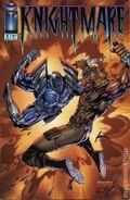 Knightmare (1995 Image) 2