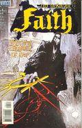 Faith (1999 DC) 4