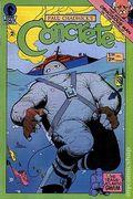 Concrete (1987) 2