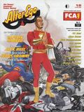 Alter Ego (1999 Magazine) 3