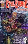 Evil Ernie Revenge (1994) 3