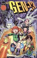 Gen 13 (1995 2nd Series) 1C