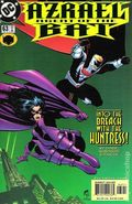 Azrael Agent of the Bat (1995) 63