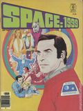 Space 1999 (1975 Magazine) 4