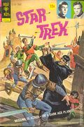 Star Trek (1967 Gold Key) 16