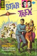 Star Trek (1967 Gold Key) 32