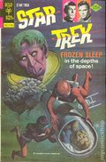 Star Trek (1967 Gold Key) 39