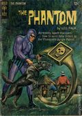 Phantom (1962 Gold Key/King/Charlton) 14