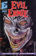 Evil Ernie (1991 1st Series) 3