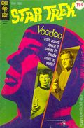 Star Trek (1967 Gold Key) 7