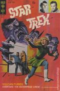 Star Trek (1967 Gold Key) 11