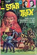 Star Trek (1967 Gold Key) 17
