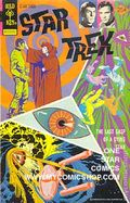 Star Trek (1967 Gold Key) 30