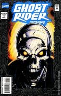 Ghost Rider 2099 (1994) 1B