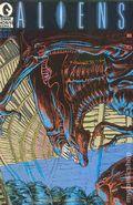 Aliens (1988) 2nd Printing 4