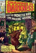 Chamber of Darkness (1969) 4