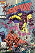 Daredevil (1964 1st Series) 234