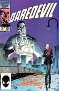 Daredevil (1964 1st Series) 239