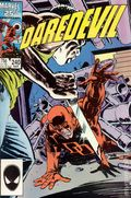 Daredevil (1964 1st Series) 240