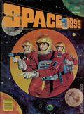 Space 1999 (1975 Magazine) 3