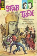 Star Trek (1967 Gold Key) 23