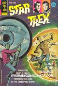 Star Trek (1967 Gold Key) 25