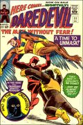 Daredevil (1964 1st Series) 11