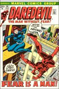 Daredevil (1964 1st Series) 90