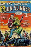 Gunslinger (1973) 1