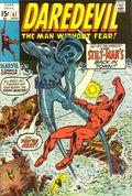 Daredevil (1964 1st Series) 67