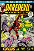 Daredevil (1964 1st Series) 89