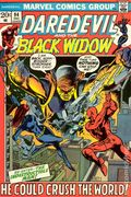 Daredevil (1964 1st Series) 94