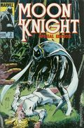 Moon Knight Special Edition (1983) 2