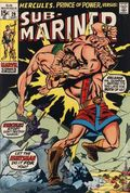 Sub-Mariner (1968 1st Series) 29