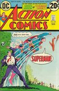 Action Comics (1938 DC) 426