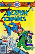 Action Comics (1938 DC) 459