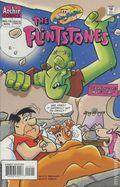 Flintstones (1995 Archie) 15