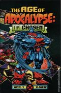 Age of Apocalypse The Chosen (1996) 1