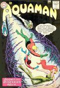 Aquaman (1962 1st Series) 11