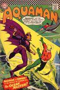 Aquaman (1962 1st Series) 29