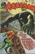 Aquaman (1962 1st Series) 56