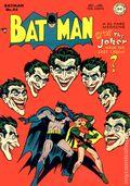 Batman (1940) 44