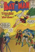 Batman (1940) 139
