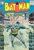 Batman (1940) 166