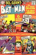 Batman (1940) 187