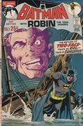 Batman (1940) 234