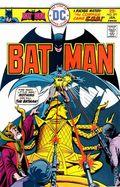 Batman (1940) 271